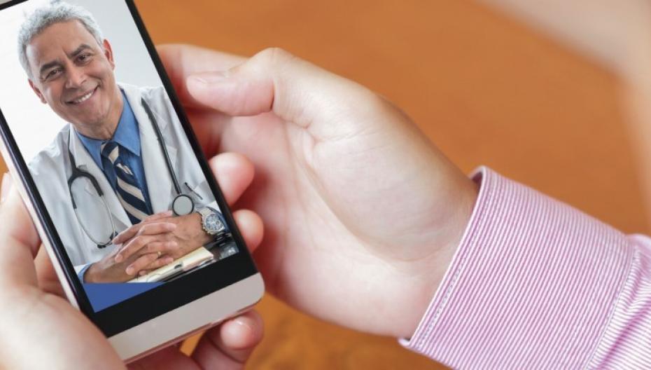 Аналитика: программы виртуального здравоохранения вполне финансово жизнеспособны