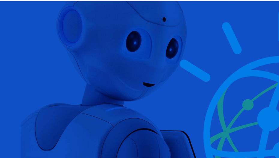 21 больница в Китае начинают использовать IBM Watson