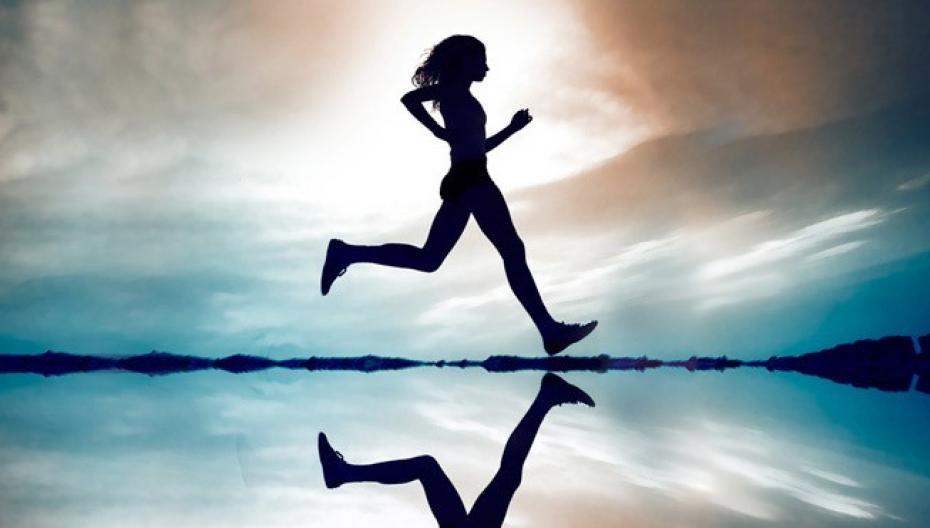 Глобальное исследование связи между ожирением и физической активностью