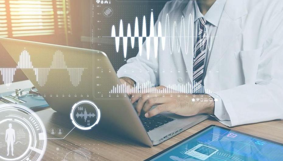 AI помогает снизить потребность в госпитализации для пациентов