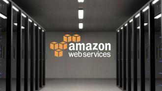 Amazon Textract как лучший метод оцифровки бумажных медицинских документов