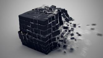 """""""Черный ящик"""" искусственного интеллекта: как получить не только диагноз, но и его контекст"""