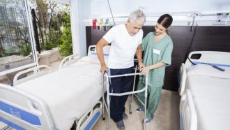 Использовать AI для оценки безопасности имплантированных устройств
