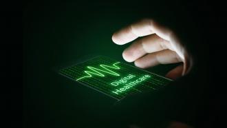 3 приоритетные области для инвестиций в цифровую трансформацию по версии Siemens