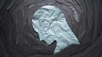 EVestG: Прибор для клинической диагностики психических и неврологических расстройств
