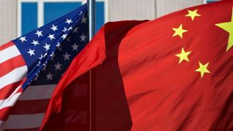 Китай агрессивно борется за лидерство в сфере точной медицины