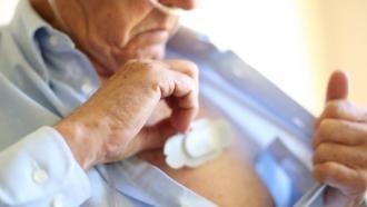 Объем рынка носимых медицинских устройств к 2023 году достигнет $60 млрд
