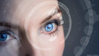 Скрининг на ретинопатию с помощью приложения