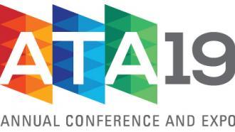 Конгресс Американской телемедицинской ассоциации 2019. Обзор сессий в формате АУДИО