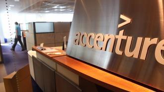 Accenture: Здравоохранение сможет сэкономить $60 млрд за счет цифровой трансформации