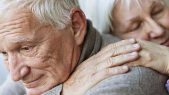 Система скрининга деменции, похожая на видеоигру