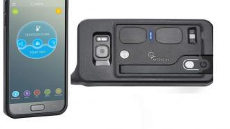 Израильтяне выводят на рынок инновационные mHealth-устройства для контроля здоровья