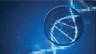 Обзор потребительских генетических тестов и систем
