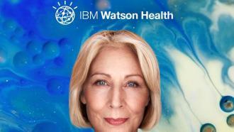 """""""Доктор"""" IBM Watson способен предлагать такое же лечение, как и врач-онколог"""