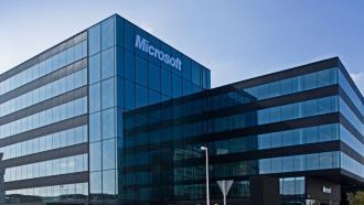 Microsoft подключает свой искусственный интеллект к разгадке тайны рака