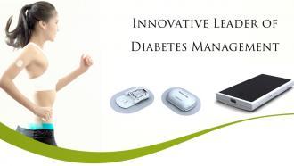 Ascensia совместно с китайской POCTech выводит на рынок новую CGM-систему для диабетиков