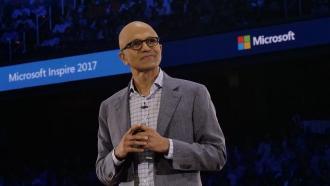 В Microsoft появилось новое подразделение систем искусственного интеллекта для здравоохранения