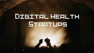 Инвестиции в цифровое здравоохранение бьют рекорды
