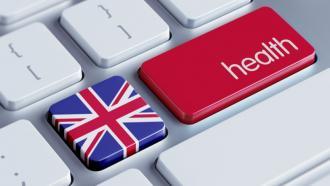 В Великобритании будут открыты Инновационные центры обмена данными