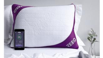 Самая умная подушка