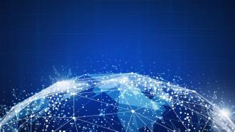IDC: Интероперабельность на базе блокчейн может трансформировать здравоохранение