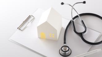 В чем выгода от телемедицины в домах престарелых?