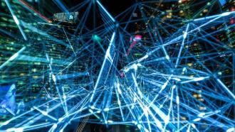 Британское правительство начало расследование возможной необъективности AI при принятии решений