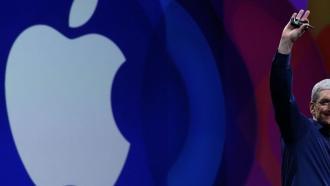 Apple намерена сделать iPhone хранилищем всей вашей медицинской информации