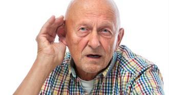 Приложение упрощает диагностику ушных инфекций