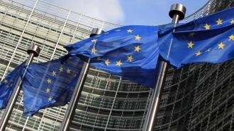 17 европейских стран решили объединить свои геномные базы