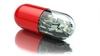 Rock Health и StartUp Health по-разному оценивают темпы инвестиций в цифровую медицину