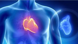 Карманное устройство скажет, есть ли у вас инфаркт