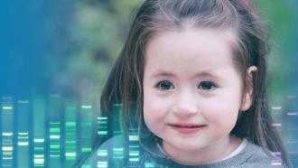 DeepGestalt может определить генетическое расстройство, просто глядя на ваше лицо