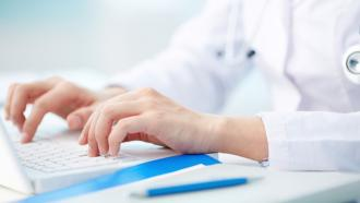 IDC: цифровая трансформация больниц существенно ускорится в 2017 году