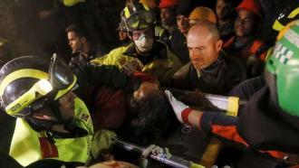 Система для контроля состояния пострадавших при чрезвычайной ситуации