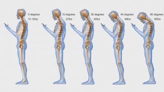 Новая эпидемия, которую принесли с собой смартфоны