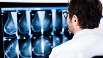 В Великобритании пациенты получили свободный доступ к своим медицинским изображениям