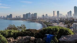 Израиль оцифрует данные здоровья всего населения