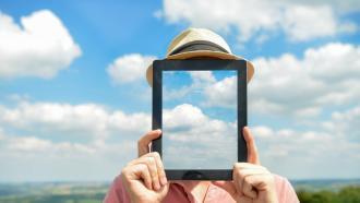 Теле- и мобильная психиатрия: что это?