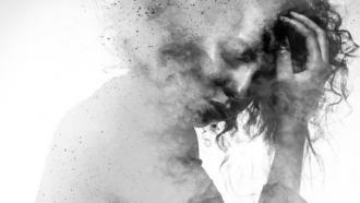 AI прогнозирует реакцию на антипсихотические препараты