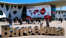 Mobile World Congress 2020 - крупнейшее мобильное событие в мире
