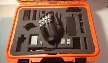 Подключайтесь к трансляции в 15.00 мск.! Maxbionic - бионический протез руки