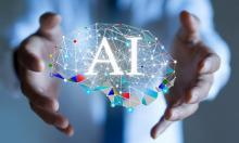Ямал – опорный пункт развития искусственного интеллекта в медицине России