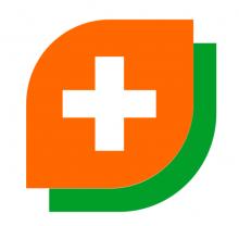 Международный опыт внедрения телемедицинских услуг в систему здравоохранения. Партнерская сессия медицинской компании «Доктор Рядом»