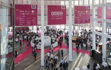 DMEA 2021 - выставка ИТ-решений в медицине