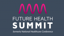 Конференция Future Health Summit 2021