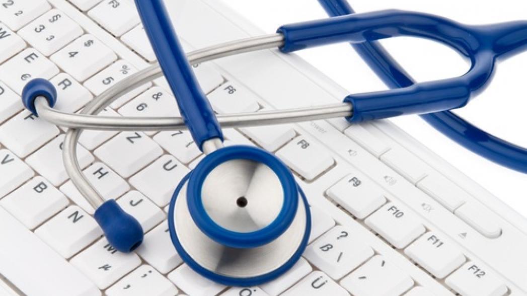 «Информационные технологии в медицине – 2015»: имена победителей