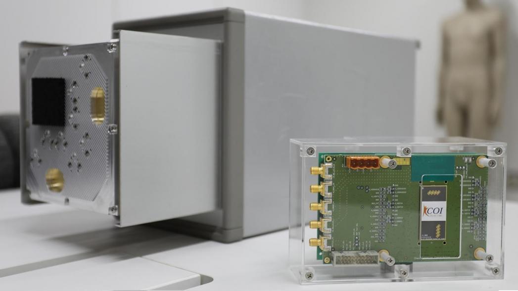Можно ли встроить сенсор для контроля здоровья в обычные домашние устройства?
