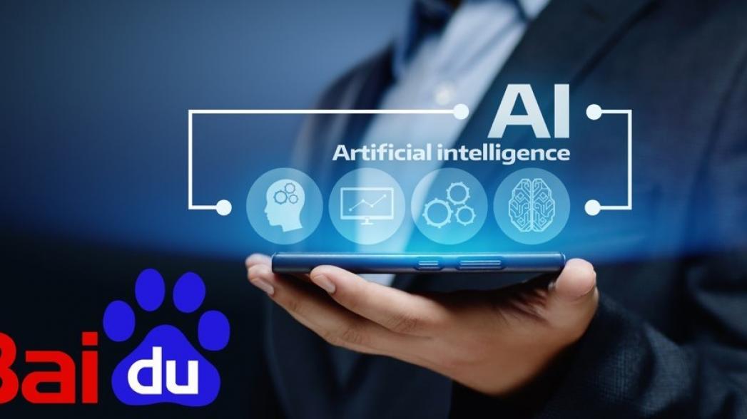 Разработан еще один AI-алгоритм для диагностики рака