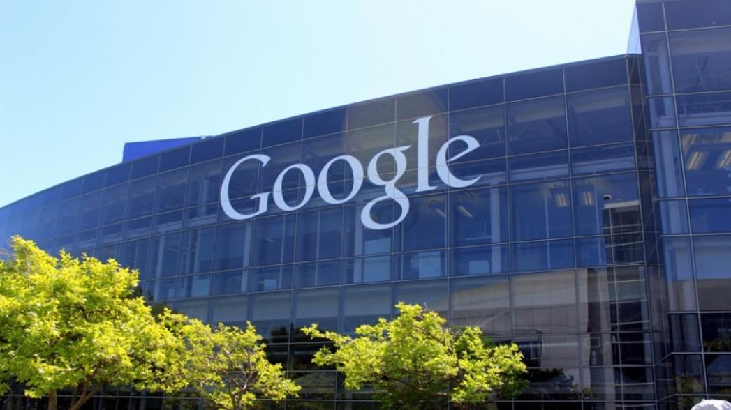 8 проектов Google, которые должны перевернуть здравоохранение
